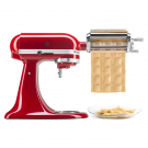 KitchenAid Ravioli Maker