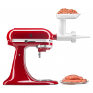 KitchenAid Sausage Stuffer