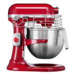KitchenAid PROFESSIONAL 6.9L Bowl-Lift Stand Mixer