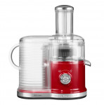 KitchenAid ARTISAN Fast Centrifugal Juicer