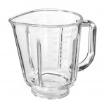 KitchenAid ARTISAN 1.5L Blender Glass Jar