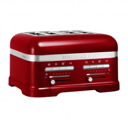 KitchenAid ARTISAN 4-slot Toaster